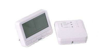 Poer bežični digitalni smart programabilni termostat