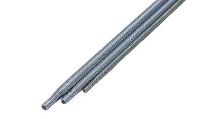 opruga za savijanje cijevi
