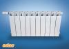 Radijator Solar 350/80 W104
