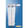 Aluminijski radijator Solar + Lipovica 350