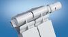 Aluminijski radijator Orion 500/95 - Lipovica