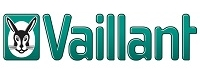 vaillant automatika multimatic regulator