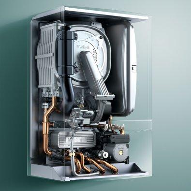 Vaillant kondenzacijski bojler VU INT 356/5/5