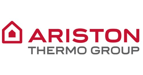 ariston termostat