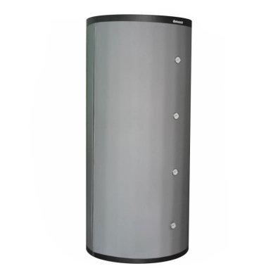 Akumulacijski spremnik