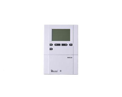 Seltron regulator grijanja WDC10