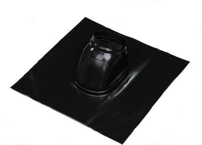Bosch obujmica za kosi krov