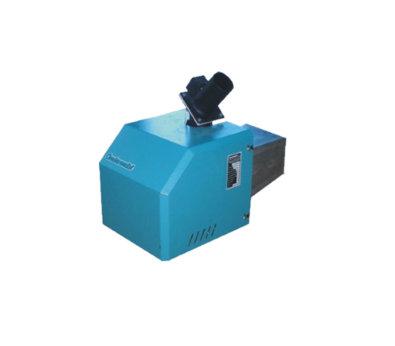 Pelet plamenik Centrometal CPPL 20-35