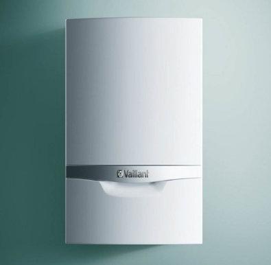 r Vaillant VU INT 306/5/5 - 38 kW