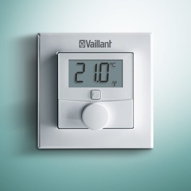 Vaillant VR 51 termostat