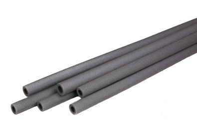 Cijevna izolacija (šipka) 15 mm