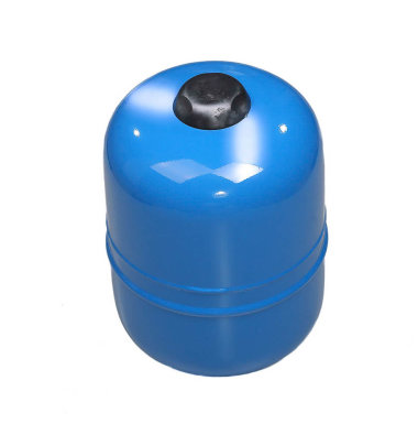 Ekspanzijska posuda za vodu - 12 litara, 10 bara