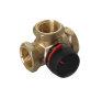 Mješajući ventil 3-puti | ESBE