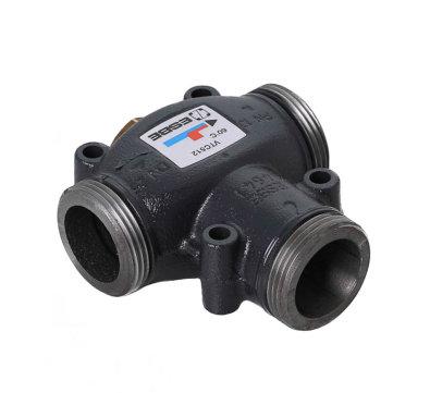 ESBE mješajući ventil 3-puti VTC512