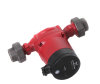 Grundfos crpka Alpha 2 - pumpa za centralno grijanje
