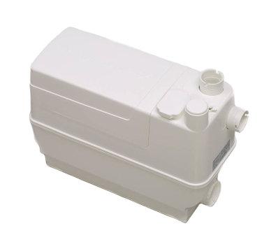 Grundfos pumpa Sololift2 C-3