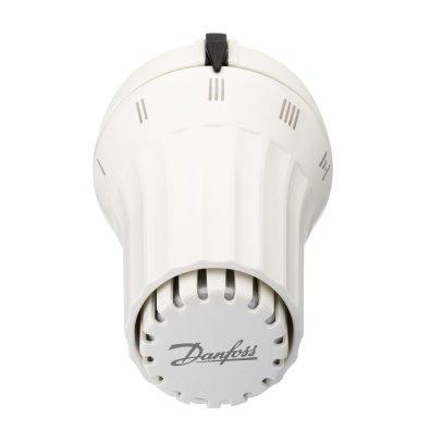 Danfoss termostatska glava RAE-K-5154