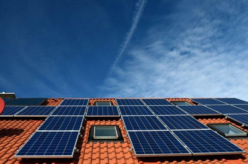 Isplati li se investirati u solarni sustav?