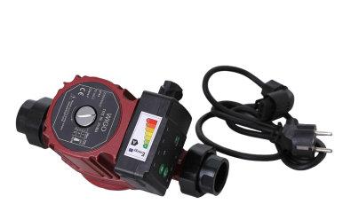Wigo pumpa s holenderom RS-32/6 EAB