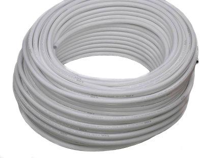 Pex al pex cijevi za instalacije vode i grijanja