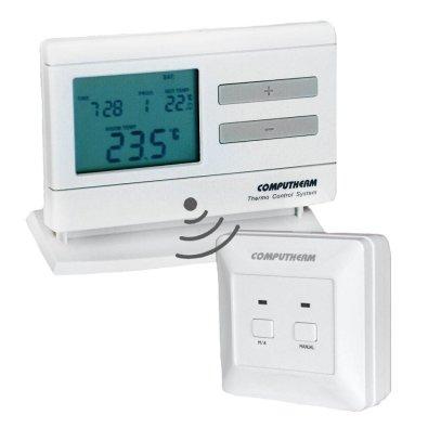 Computherm Q7 RF termostat