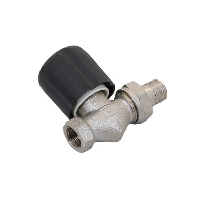 """Radijatorski ventil 3/8"""" proizvođača Herz"""