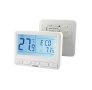 Bežični digitalni smart programabilni termostat Poer