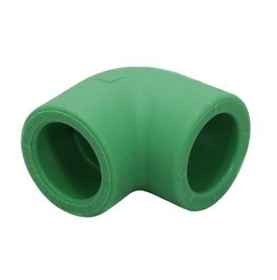 PPR koljeno 25/90° ŽŽ (unutarnji navoj)