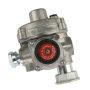 Regulator tlaka plina