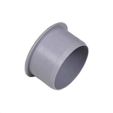 PVC čep za kanalizaciju 110 mm