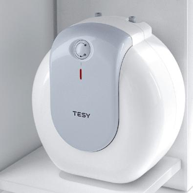 Tesy Compact bojleri