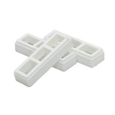 PVC podloga 22 mm