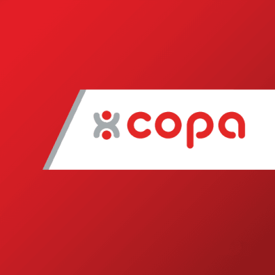 Kompaktni radijatori COPA