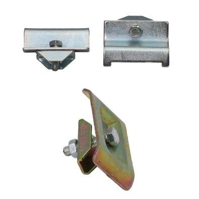 Radijatorski nosači za aluminijske radijatore