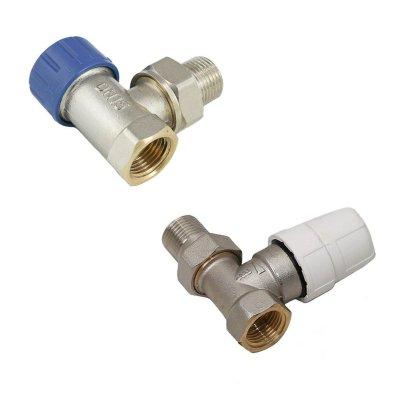 radijatorski termo ventili