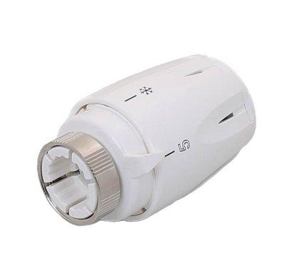Armal zamjenska termostatska glava za radijator
