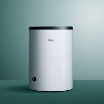 Akumulacijski spremnik 150 litara