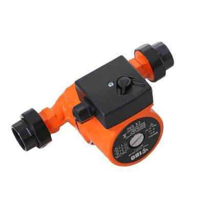 Pumpa za centralno grijanje i toplu vodu IBO