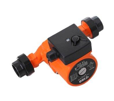 Pumpa s holenderom IBO WRS 32-60/180