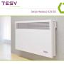 TESY Heateco električna grijalica