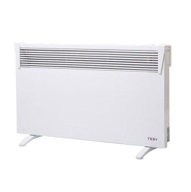 Tesy električna grijalica, panelni konvektor