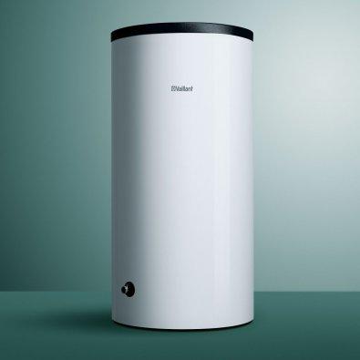 Vaillant akumulacijski spremnik