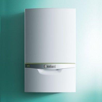 Plinski kondenzacijski uređaj za grijanje ecoTEC exclusiveVUW INT I 256/5-7