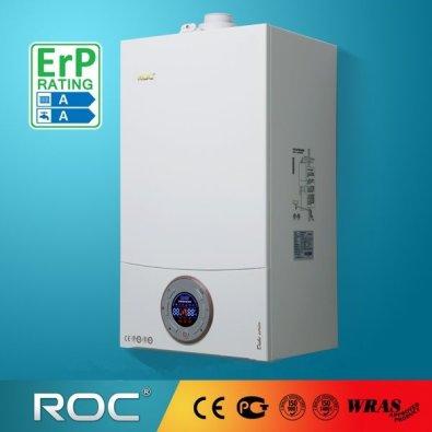 Kondenzacijski kombinirani bojler ROC