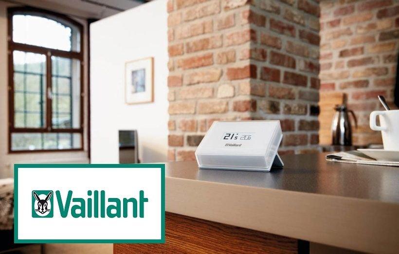 Daljinsko upravljanje grijanjem i toplom vodom putem WiFi mreže