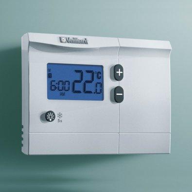 Termostat Vaillant calorMATIC 250