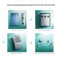 Solarni paket VIH 300 PLUS (sa spremnikom) - Vaillant