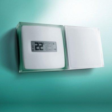 Bežični sobni on/off termostat sdaljinskim upravljanjem Vaillant