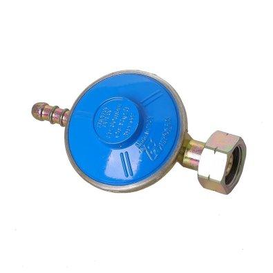 Niskotlačni regulator plina za plinsku bocu 1kg - 30 mbar (za bocu)