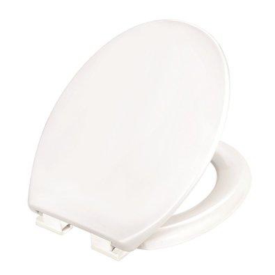 WC daska Taro - samospuštajuća